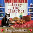 Berry the Hatchet, Peg Cochran