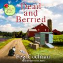 Dead and Berried, Peg Cochran