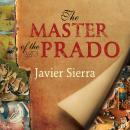 Master of the Prado, Javier Sierra