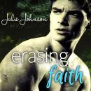 Erasing Faith, Julie Johnson