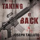 Taking it Back, Joseph Talluto