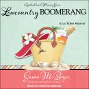 Lowcountry Boomerang Audiobook