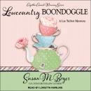 Lowcountry Boondoggle Audiobook