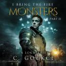 Monsters, C. Gockel
