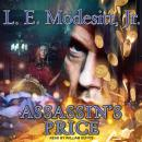 Assassin's Price, L. E. Modesitt Jr.