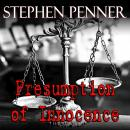 Presumption of Innocence, Stephen Penner