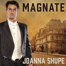 Magnate Audiobook