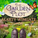 The Garden Plot Audiobook