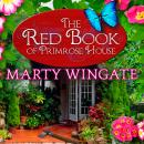 Red Book of Primrose House, Marty Wingate