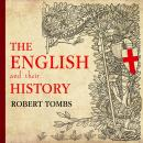 English and Their History, Robert Tombs
