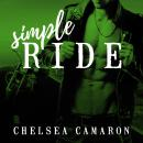 Simple Ride, Chelsea Camaron