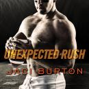 Unexpected Rush, Jaci Burton