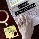 Bloody Acquisitions, Drew Hayes