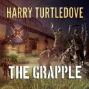 Grapple, Harry Turtledove