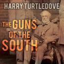 Guns of the South, Harry Turtledove