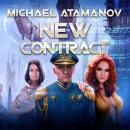 New Contract, Michael Atamanov