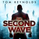 Second Wave, Tom Reynolds
