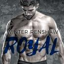 Royal, Winter Renshaw