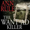 Want-Ad Killer, Ann Rule