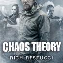 Chaos Theory, Rich Restucci