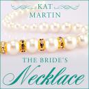 Bride's Necklace, Kat Martin