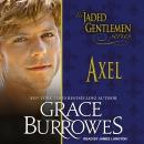 Axel, Grace Burrowes