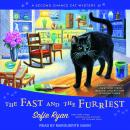 Fast and the Furriest, Sofie Ryan