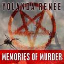 Memories of Murder Audiobook