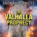 Valhalla Prophecy, Andy McDermott