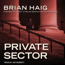 Private Sector, Brian Haig
