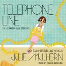 Telephone Line Audiobook