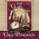The Glass Thief Audiobook