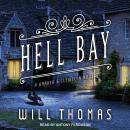 Hell Bay, Will Thomas