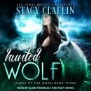 Hunted Wolf, Stacy Claflin