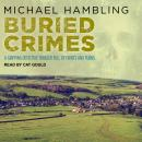 Buried Crimes, Michael Hambling