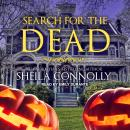 Search for the Dead Audiobook