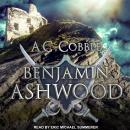 Benjamin Ashwood, AC Cobble
