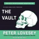 Vault, Peter Lovesey