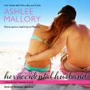 Her Accidental Husband, Ashlee Mallory