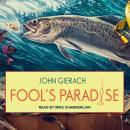 Fool's Paradise Audiobook