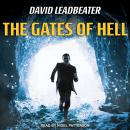 Gates of Hell, David Leadbeater