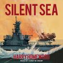 Silent Sea, Harry Homewood