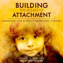 Building the Bonds of Attachment: Awakening Love in Deeply Traumatized Children, Daniel A. Hughes