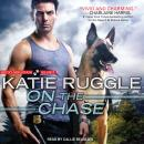On the Chase, Katie Ruggle