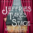 Mrs. Jeffries Takes the Stage, Emily Brightwell