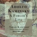 Adolfo Kaminsky: A Forger's Life Audiobook