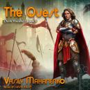 Quest, Vasily Mahanenko