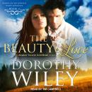 Beauty of Love, Dorothy Wiley