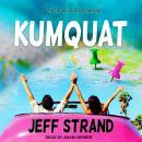 Kumquat Audiobook