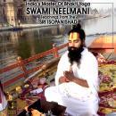 India's Master Of Bhakti Yoga Swami Teaching From The Sri Isopanishad Audiobook